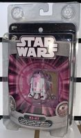 Star Wars 30th Anniversary Collection: R2-KT - SDCC Exclusive